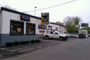 Bennett Street Tire & Glass Lynn MA