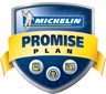 Michelin Promise Plan Lynn MA