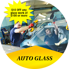 Auto Glass Repair Lynn, MA